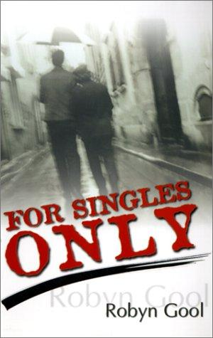 For Singles Only