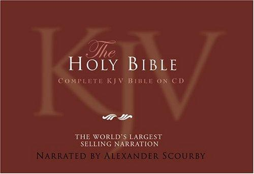 Download New Testament-KJV