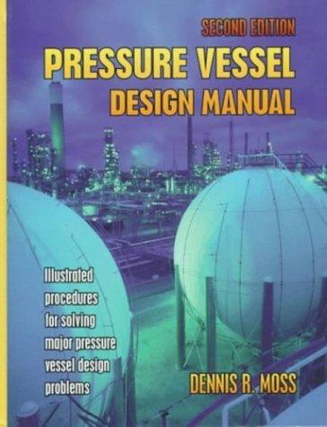Download Pressure vessel design manual