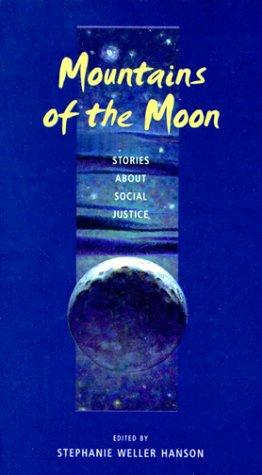 Download Mountains of the Moon