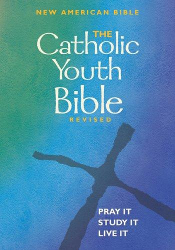 Download The Catholic Youth Bible, Revised