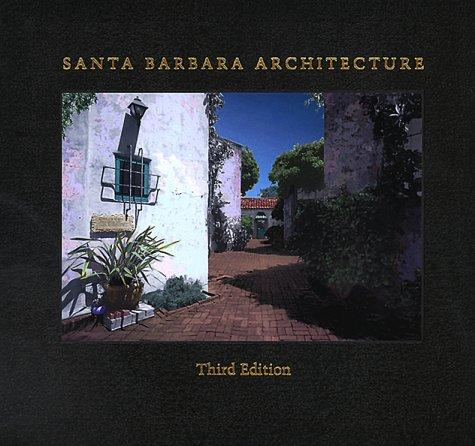 Download Santa Barbara architecture, from Spanish colonial to modern