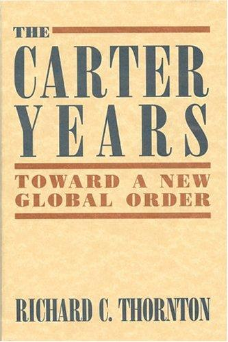 Download The Carter years