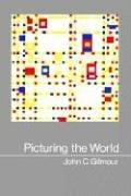 Picturing the world