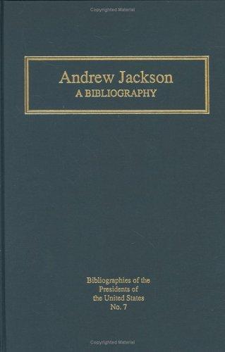 Download Andrew Jackson