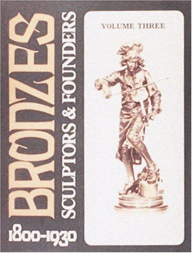 Download Bronzes