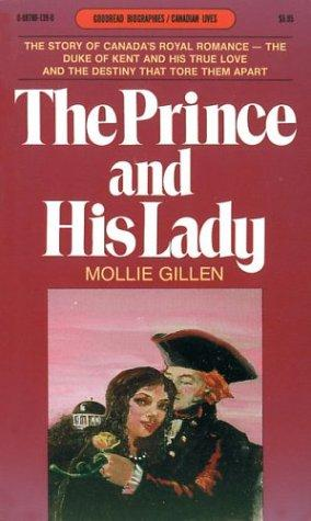Download The Prince and His Lady