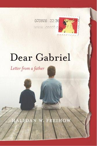 Download Dear Gabriel