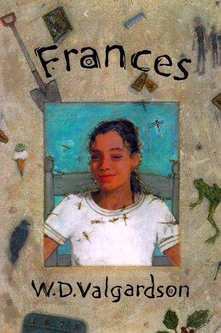 Download Frances