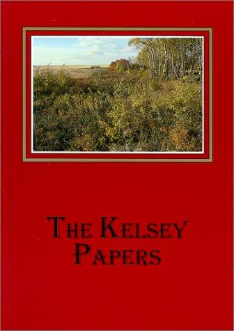 Download The Kelsey papers