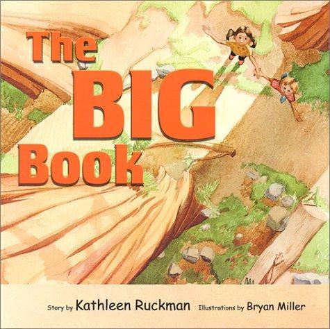Download The big book