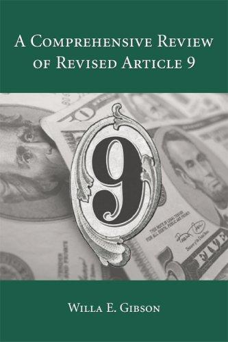 Download Comprehensive Review of Revised Article 9