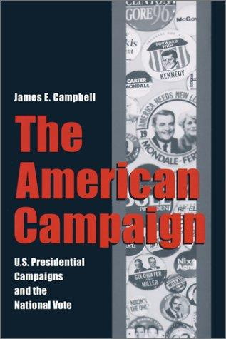 Download American Campaign