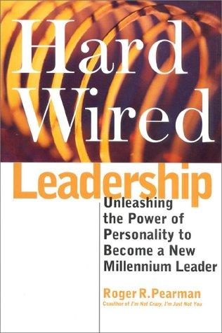 Download Hardwired Leadership