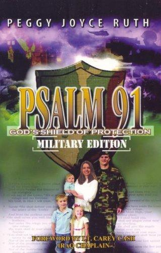 Download Psalm 91