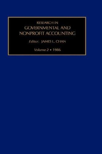 governmental accounting journal pdf