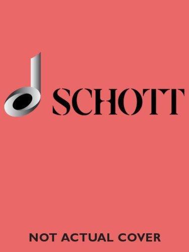 Download Septet