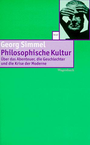Download Philosophische Kultur.