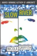 Download Slow river