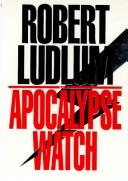 Download The Apocalypse Watch