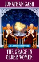 Download The grace in older women