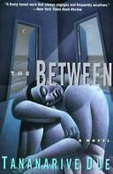 Download The between