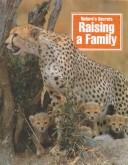 Raising a family by Bennett, Paul