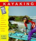 Download Kayaking made easy