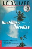 Download Rushing to paradise