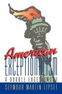 Download American exceptionalism