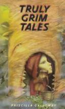 Download Truly grim tales