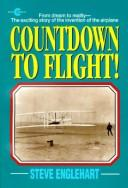 Download Countdown to flight
