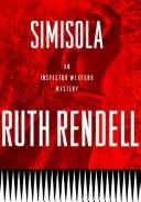 Download Simisola