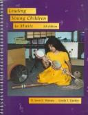 Download Leading young children to music