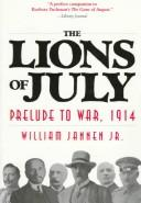 Download The lions of July