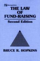 The law of fund-raising
