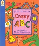 Download Crazy ABC