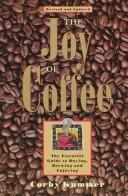 Download The joy of coffee