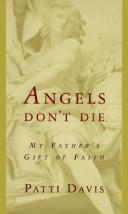 Download Angels don't die