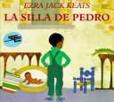 Download La silla de Pedro
