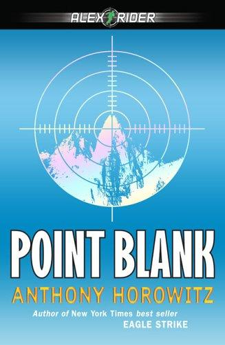 foto point blank indonesia. pangkat point blank indonesia. pangkat point blank indonesia. point anwatch