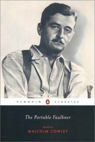 Download The portable Faulkner