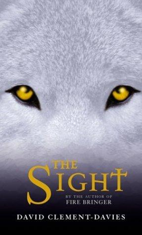 Download The sight