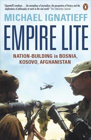 Download Empire lite