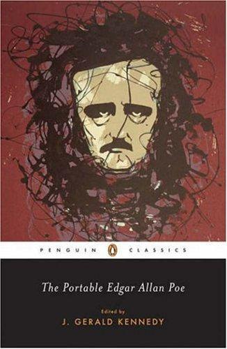 Download The Portable Edgar Allan Poe (Penguin Classics)