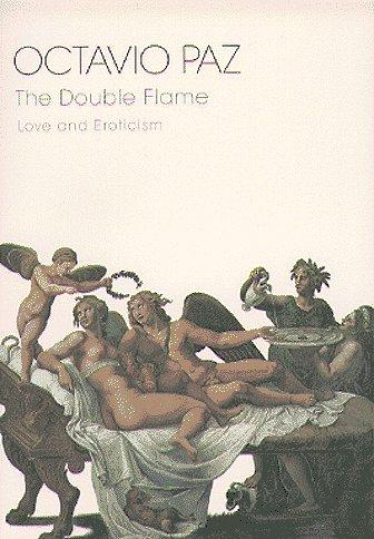 The double flame