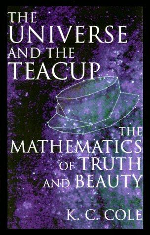 Download The universe and the teacup