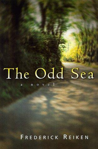 Download The odd sea