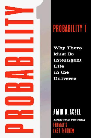 Download Probability 1