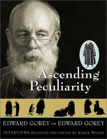 Download Ascending peculiarity